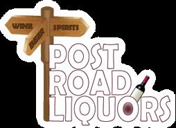 Post Road Liquors