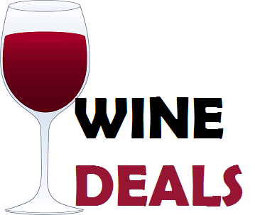 EVERY DAY WINE SALE!