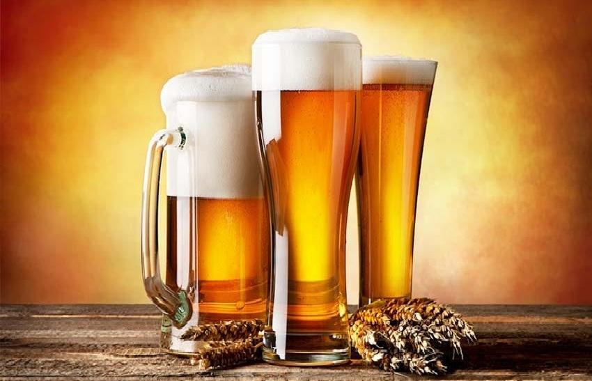 Ciders Beers
