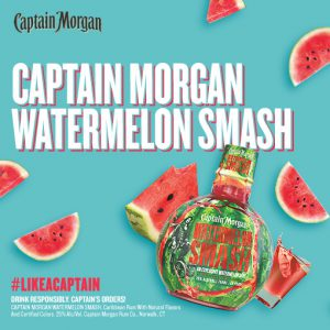Captain-Morgan-Watermelon-Smash